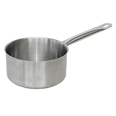 Casserole de buyer inox Primary Ø 14