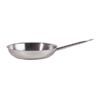 Po le inox 18 10 primary 24 - Poele de top chef ...