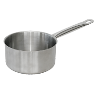 Casserole de Buyer inox Primary Ø 18